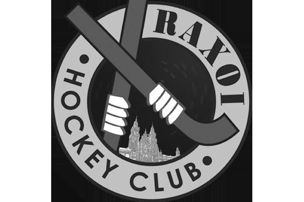 Hockey Raxoi